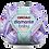 Thumbnail: Lã Diamante Baby 100g