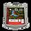 Thumbnail: Rubi 2Kg Crú
