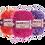 Thumbnail: Barroco Decore Luxo 180m