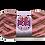 Thumbnail: Lã Mollet 100g