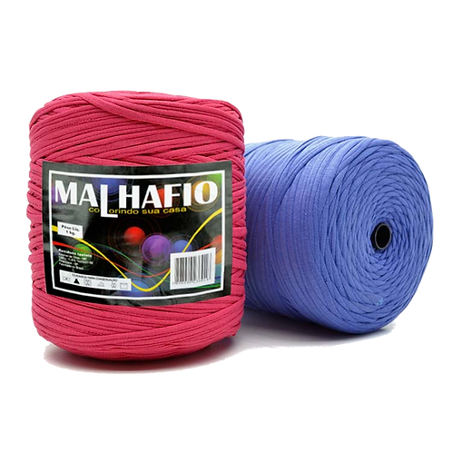 MalhaFio 1Kg
