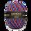 Thumbnail: Barroco Multicolor Premium 200g