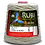 Thumbnail: Rubi 700g Crú
