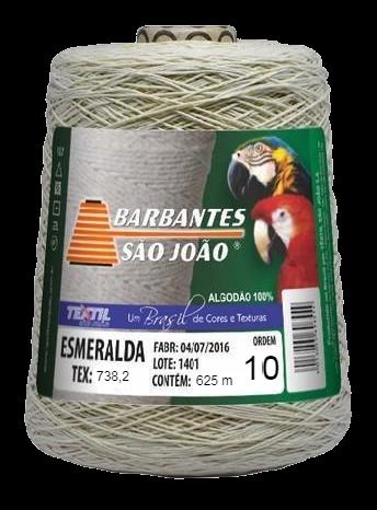 Esmeralda 500g