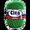 Thumbnail: Cléa 1000