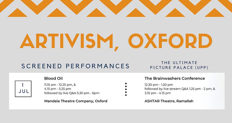 Artivism events page 1_final.png