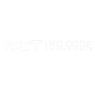 all white logo long NCT.png