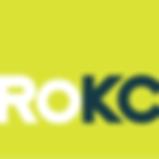 RoKC.png