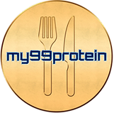 99_Logo_Gold_Plate_195x.png