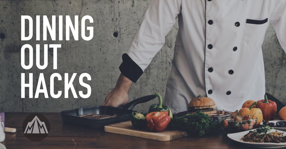 Dining Out Hacks Blog Image-01.png