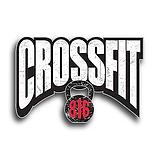 crossfit 816.png