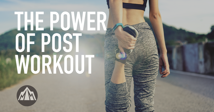 Post Workout Blog Image-01.png