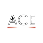 ACE Bar Logo_white-01.png