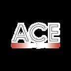 ACE Bar Logo_white-01.png
