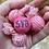 Thumbnail: 'Sorry Ur Bored' Bubblegum