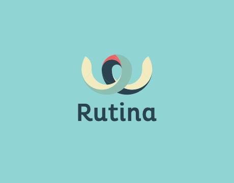 RutinaThumb.png