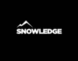 SnowledgeThumb.png