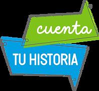 Logo Cuenta Tu Historia.png