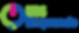 Logo%20UIS%20EMPRENDE%20(web)-03_edited.