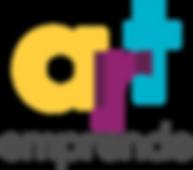 Logo ArtEmprende.png