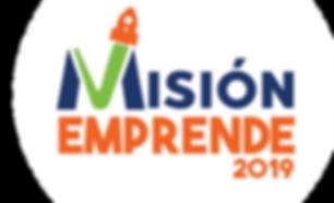 misión_emprende-01.png