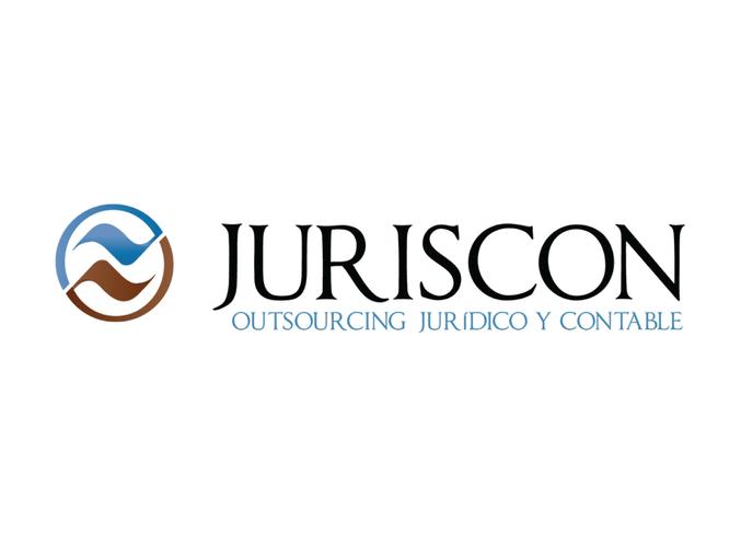 juriscon-03.png