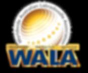 River Rock WALA Logo-0619-00805.png