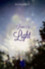 Book-Love-is-Light.JPG