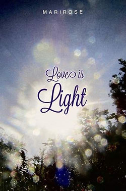 Book-Love-is-Light.JPG