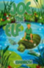 Book-Joe-the-Frog.JPG