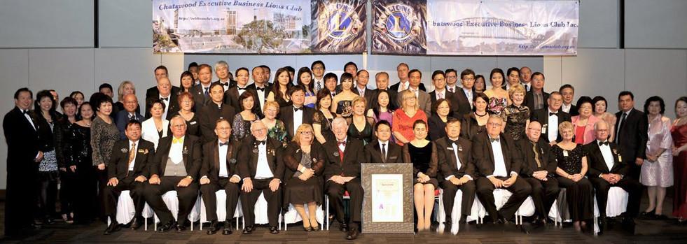 Group 2011.jpg