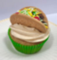 taco_cupcake.jpg