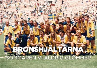 VM-Hjältarna 94