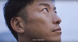 Spartans, Documentary Japan