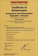 Menzerna Certificate-1.jpg