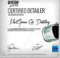 MintGroom Certified Detailer Png.jpg