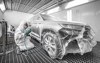 bodywork-paint-job-car-painting-procedure-in-car-service-bodypaint-garage-2D92TGF_edited.jpg
