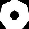 logo still alive blanco2.png