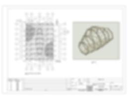 plano 1 de 3 .jpg