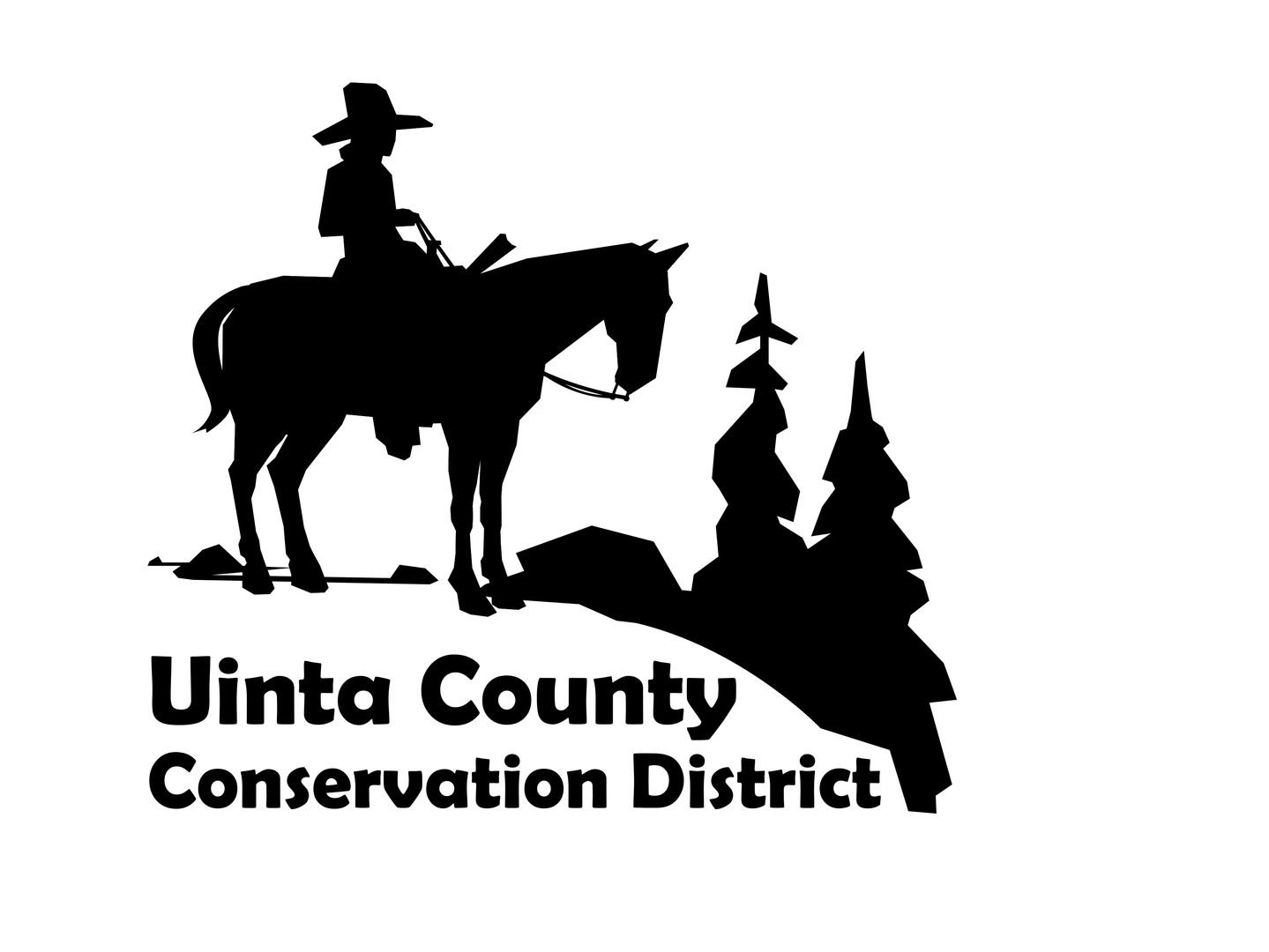 UCCD Logo Jan 7.jpg