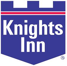Knights Inn.png