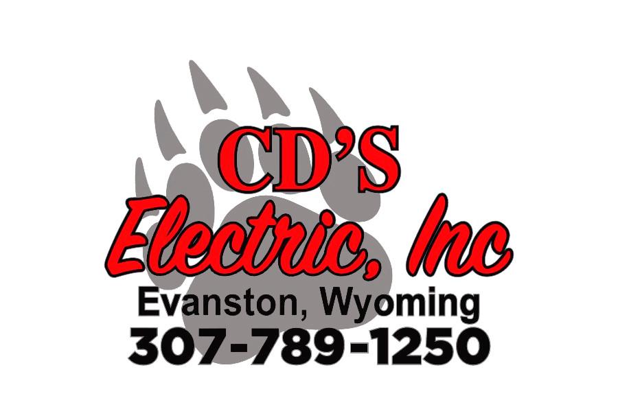 CDsElectric-LogoAndNumber.jpg