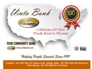 Uinta Bank 2020.jpg