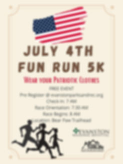 Fun Run Flyer.jpg