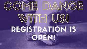 Registration is open!.jpg