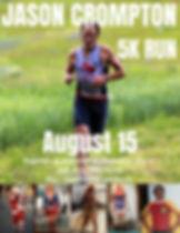 Jason Crompton Run (3).jpg