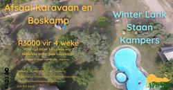 Winter Lang Staan Kampers New.png