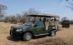 kwalata-lodge-safari.jpg