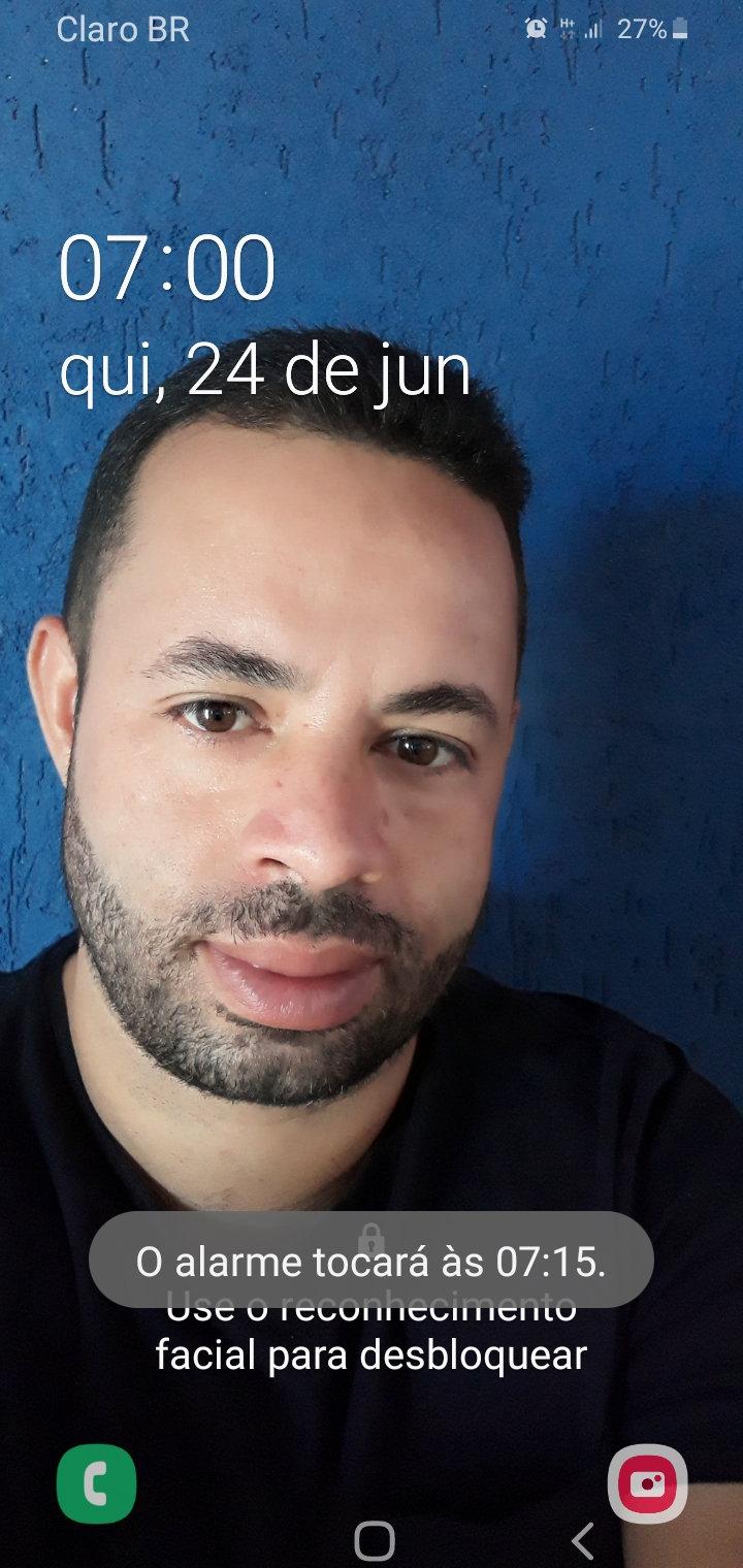 Alex Marques de Araújo