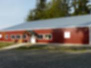 Activity-Hall-Exterior.jpg